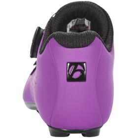 Bontrager Sonic Sko Damer violet